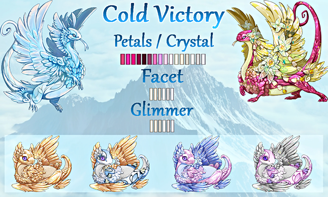 cold_victory_banner_by_storm_of_the_past-dcj7ahf.png