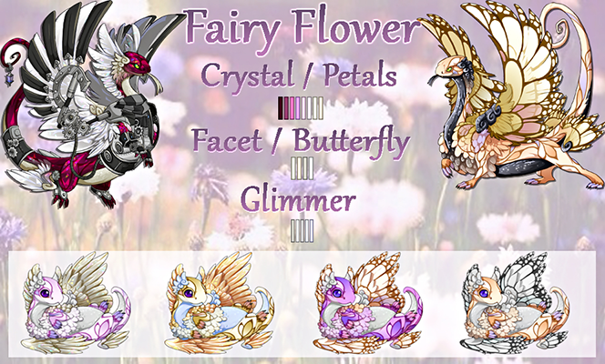 fairy_flower_banner_by_storm_of_the_past-dcj7bp7.png