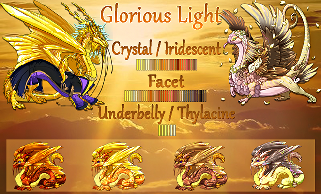 glorious_light_banner_by_storm_of_the_past-dcj7dio.png