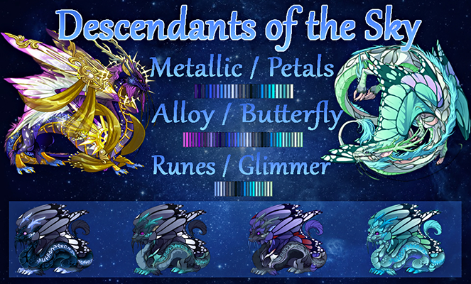descendants_of_the_sky_banner_by_storm_of_the_past-dcj7kyj.png