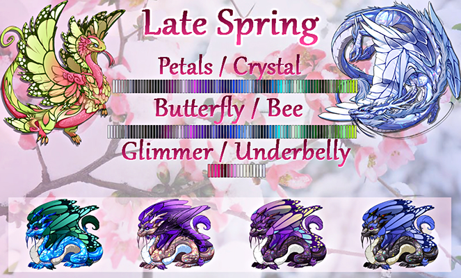 late_spring_banner_by_storm_of_the_past-dcj7nla.png