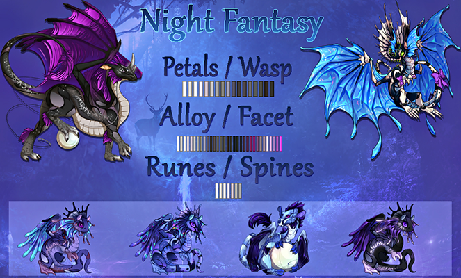 night_fantasy_banner_by_storm_of_the_past-dcj7osj.png