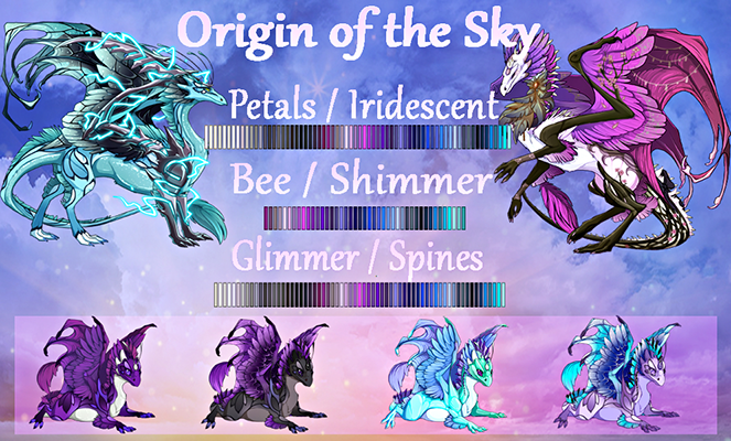 origin_of_the_sky_banner_by_storm_of_the_past-dcj7prd.png