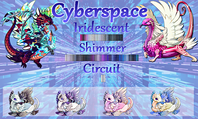 cyberspace_by_storm_of_the_past-dcovcvt.png