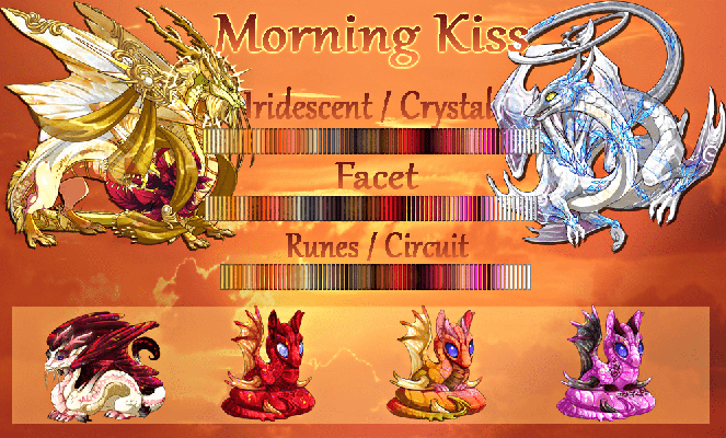 morning_kiss_by_storm_of_the_past-dcovcxw.png