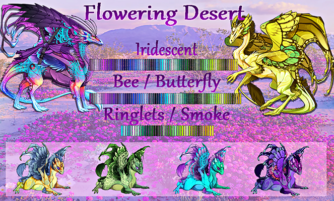 flowering_desert_banner_by_storm_of_the_past-dcqku8x.png