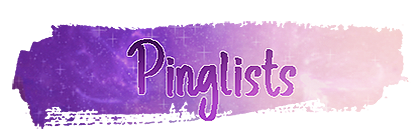 pinglists_by_storm_of_the_past-dcsnvg7.png