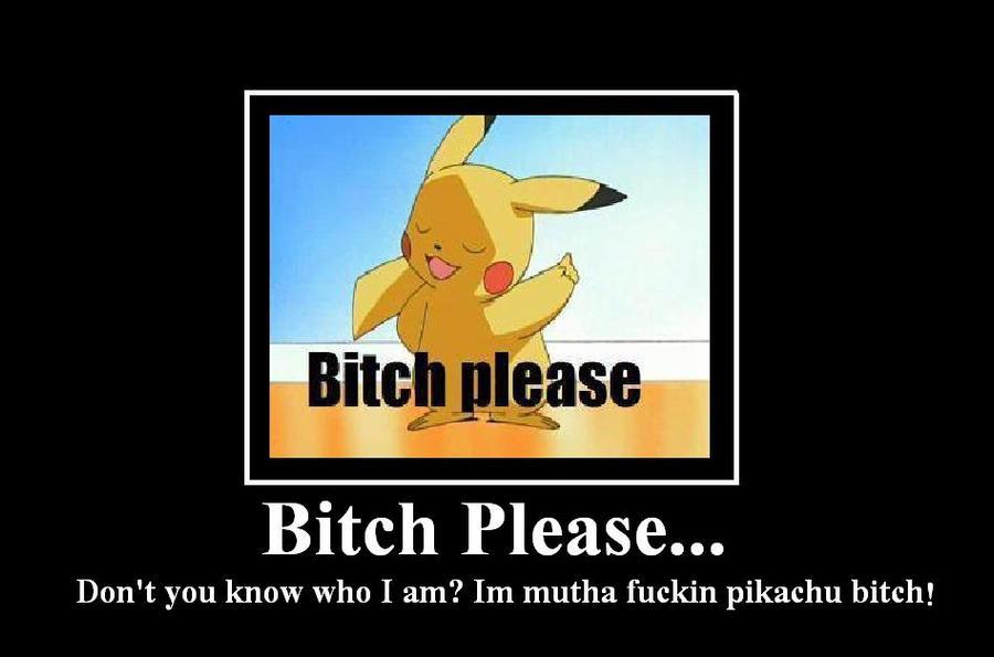pikachu_by_rumper1-d3i5ia1.jpg