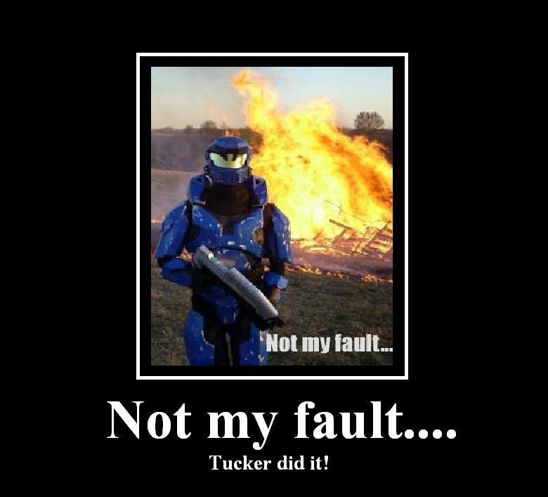 not_my_fault_by_rumper1-d3l7xrp.jpg