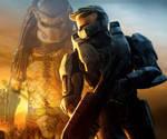 Halo Predator 2