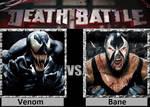 Death Battle Idea #9