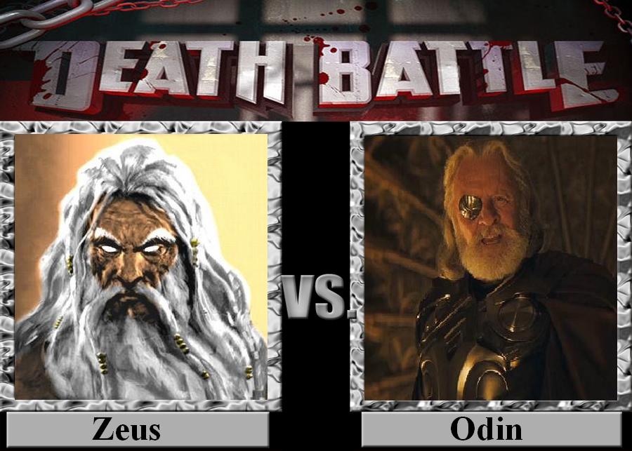 death_battle_idea__38_by_rumper1-d7jlxgd