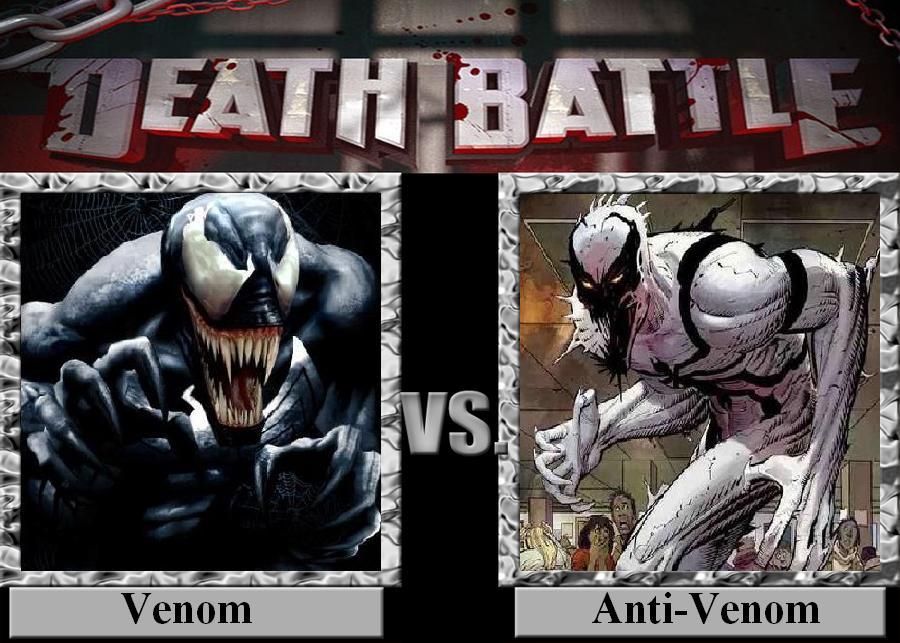 death_battle_idea__47_by_rumper1-d7l17ed