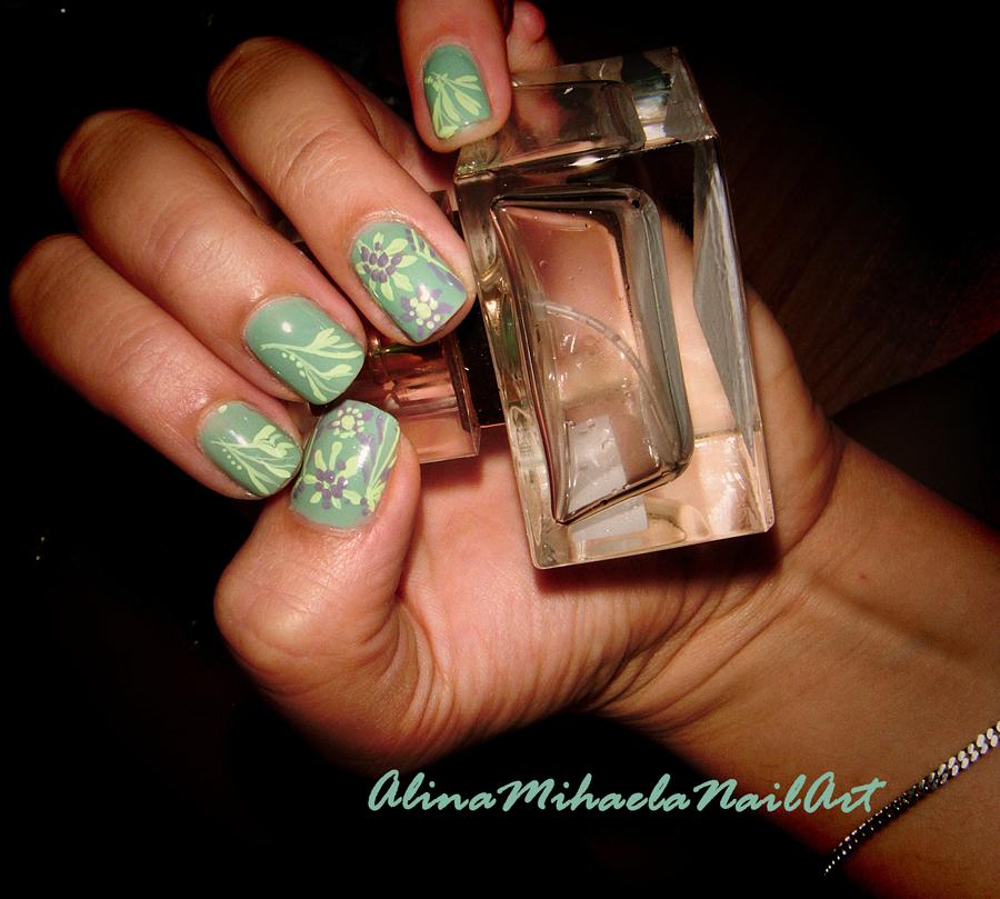 Green light by Greenex