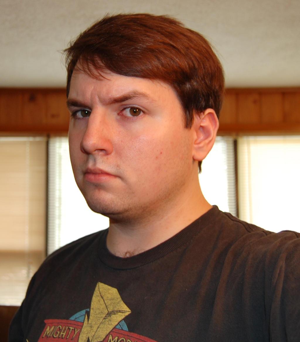 MisterHumble's Profile Picture