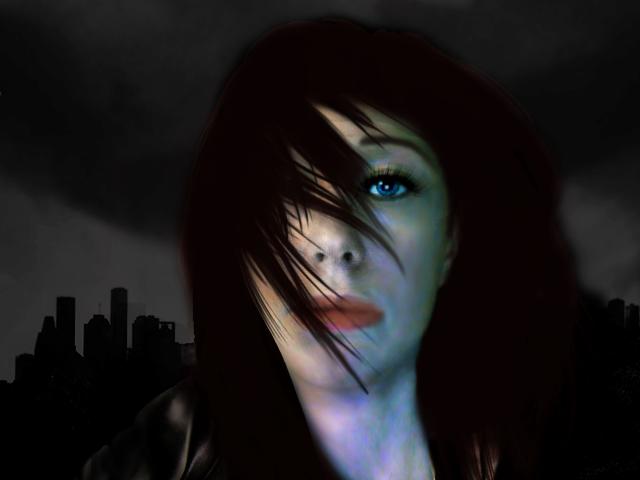 willowdiamond's Profile Picture