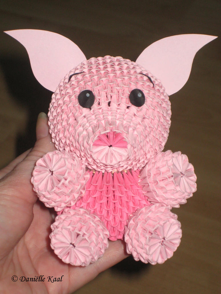 Baby piglet by delinlea on deviantart baby piglet by delinlea pooptronica