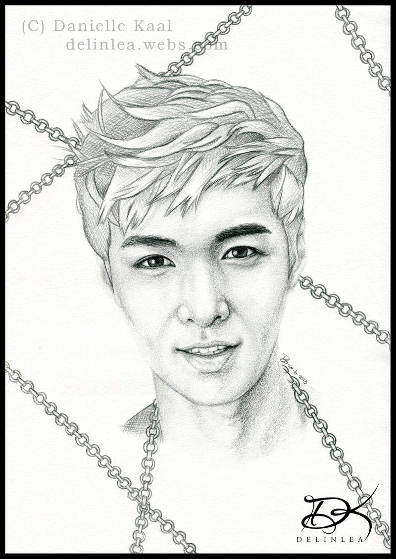Image Result For Lay Exo