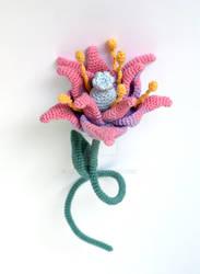XingXing Flower
