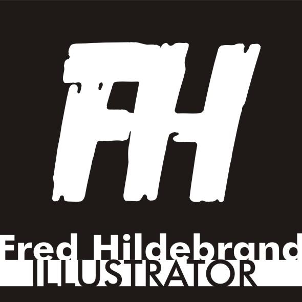 Fredhild's Profile Picture