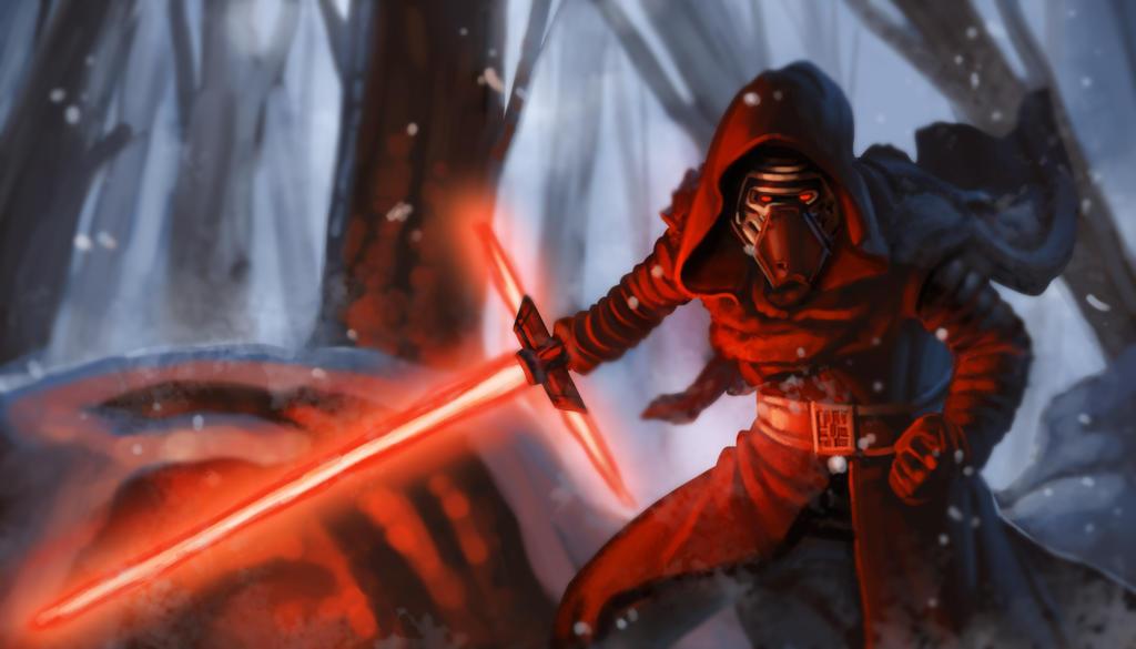 star wars the force awakens wallpaper hd iphone 6
