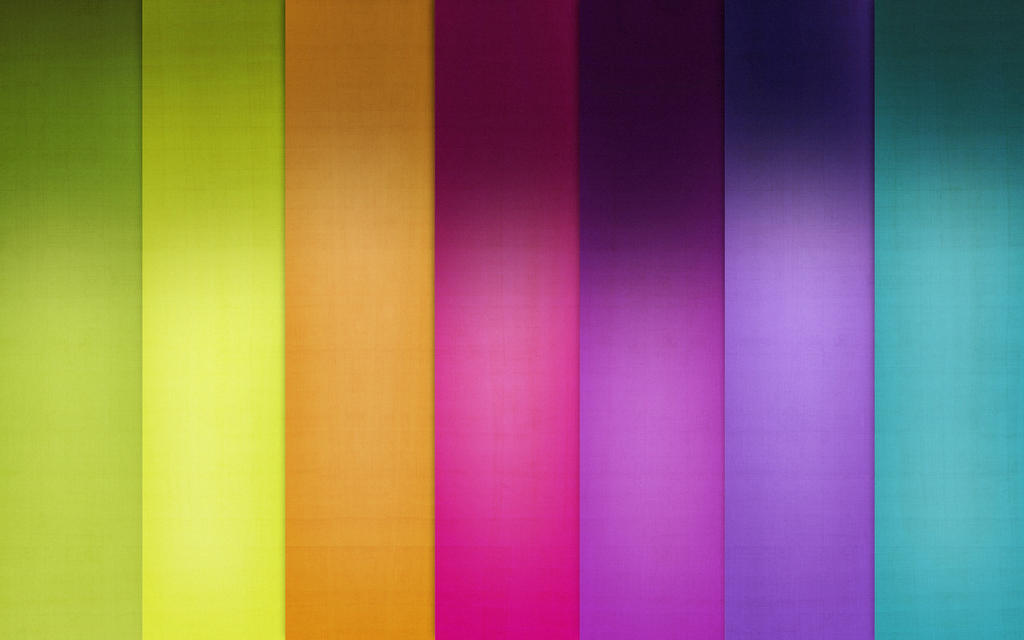 +Wall Colours by iBeHappyResources ...