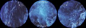 royal waters circle divider f2u