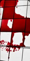 blood divider f2u by cal-vain