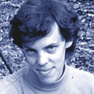 Mfedosov's Profile Picture