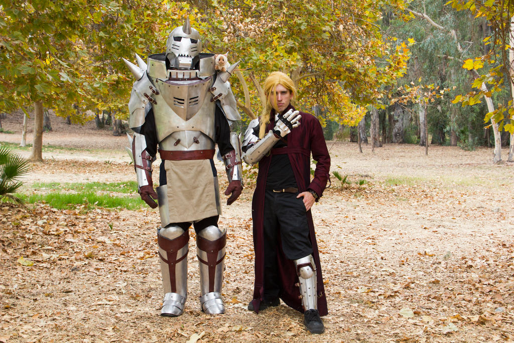 Le jeu du cosplay - Page 14 Alphonse_elric__metal_cosplay__steampunk_d_out_by_leonvanguard-d6vv3tb