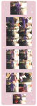 Roll papercraft by yuri4boris