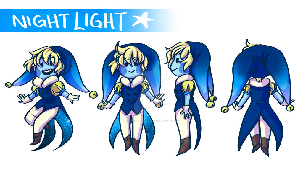 Hero turnaround by AngryArtist113