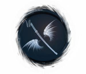 YzarrThemar's Profile Picture