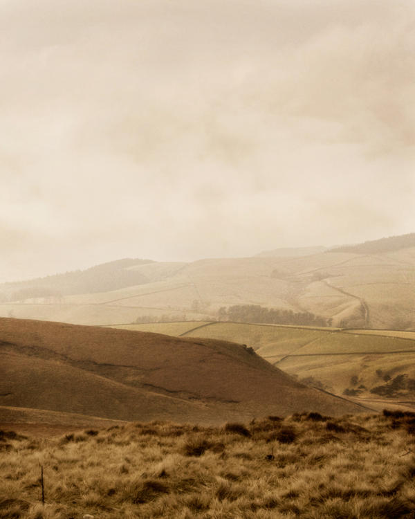 fantasy landscape bg 2
