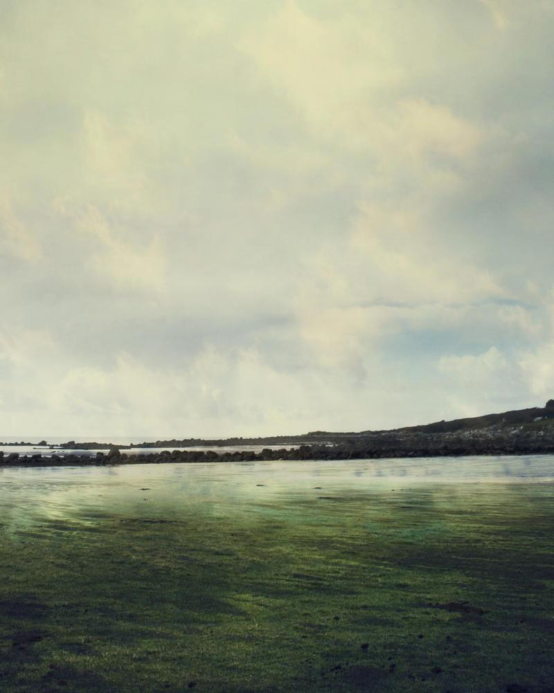 fantasy landscape bg 4 by joannastar-stock