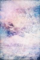 Abstract 01 by joannastar-stock