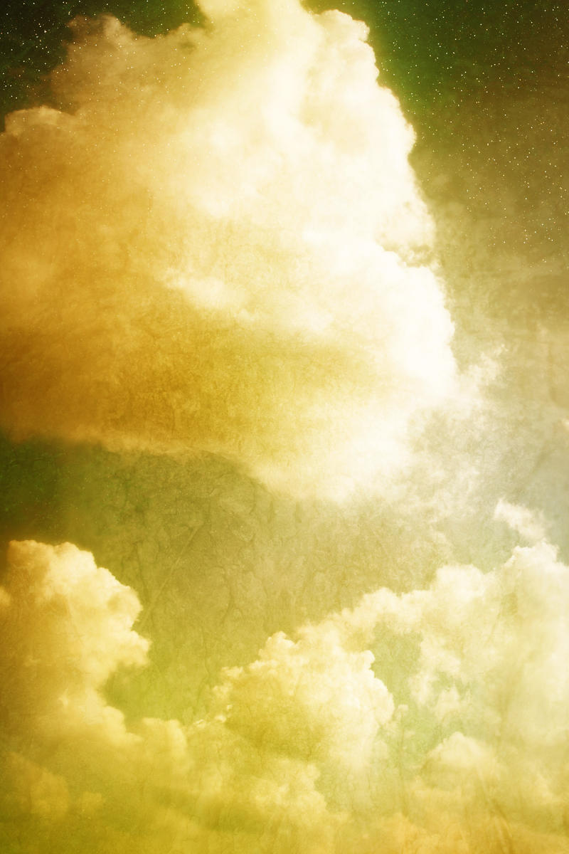fantasy sky bg 06 by joannastar-stock