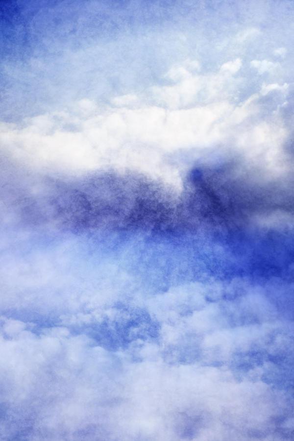 fantasy sky bg 07