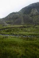 Landscape 87 by joannastar-stock