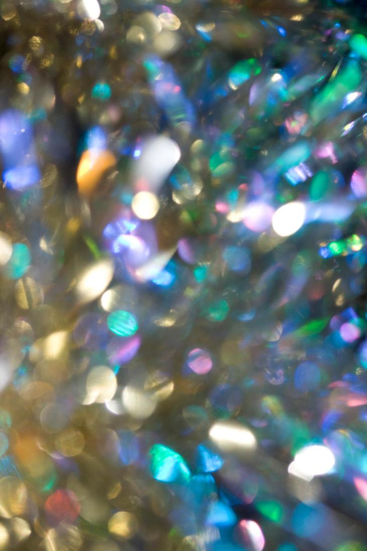 Sparkle 10 by joannastar-stock