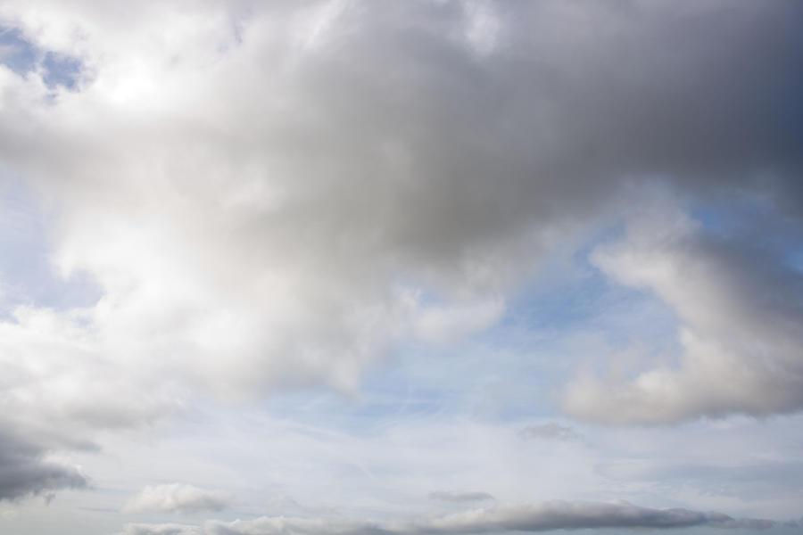 Sky 21 by joannastar-stock
