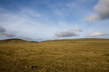 Landscape 108 by joannastar-stock