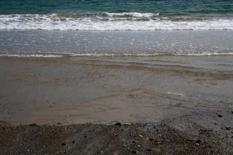Beach 44 by joannastar-stock