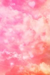 fantasy sky bg 09 by joannastar-stock