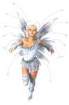 Faerie Pack 3 Preview 2