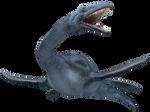 Elasmosaurus 01