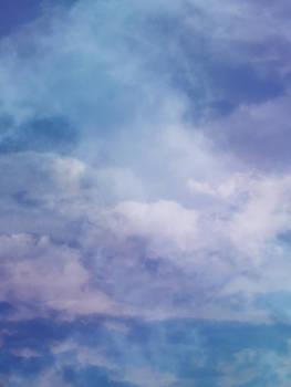 fantasy sky bg 01