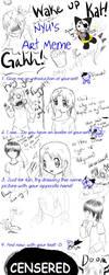 Art_Meme_addiction by lharvey1515