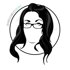 DahmerNaima's Profile Picture