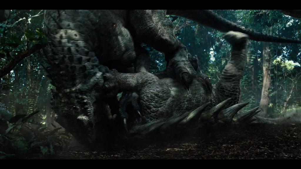 Image result for i rex vs ankylosaurus